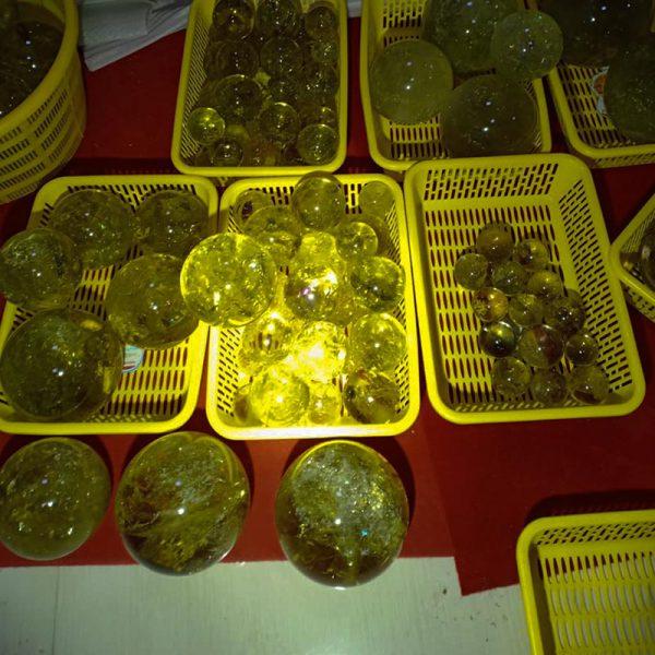 Bi Cau Thach Anh Vang 1