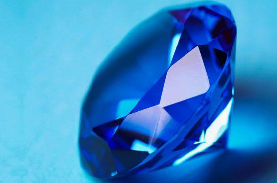 nhung-dieu-can-biet-ve-da-quy-sapphire