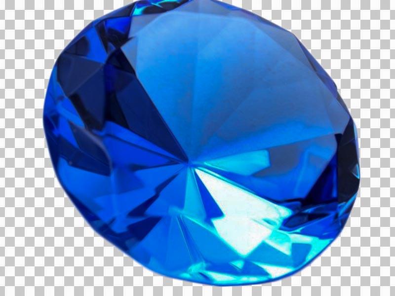 Nhung Dieu Can Biet Ve Da Sapphire