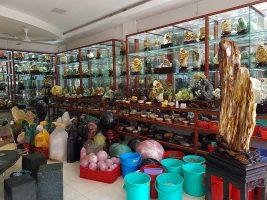 Showroom Da Phong Thuy Dep Re Nhat Tai Ha Noi 1