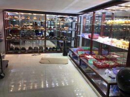 Showroom Hcm 6